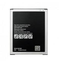 Batería Original Samsung Galaxy J7 J700 EB-BJ700CBE Li-Ion 3