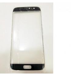 Samsung Galaxy S7 Edge SM-G935F original black lens