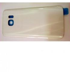 Samsung Galaxy S7 SM-G930F tapa batería blanco