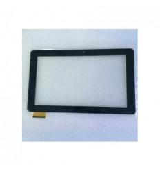 """Pantalla Táctil repuesto Tablet china 10.1"""" Modelo 37 HC2611"""