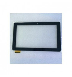 "Touch screen chines tablet 10.1"" Model 37 HC261159A1 FPC017H"