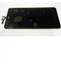 Bq X5 original display lcd with black touch screen TFT5K1465FPC-B1-E