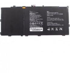 Batería Original HB3S1 Huawei Mediapad S10