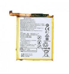 Batería Original Huawei P10 Lite P9 P9 lite P8 Lite 2017 HB366481ECW