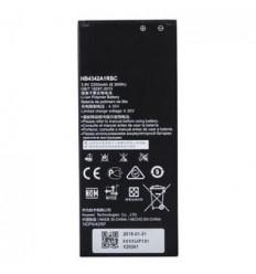 Batería Original Huawei Honor 4A Honor4A HB4342A1RBC SCL-TL0