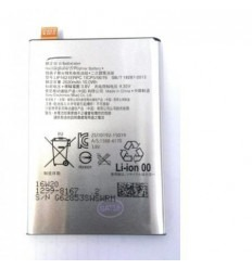 Bateria Original Sony 1299-8167 para Sony Xperia X (F5121) 2