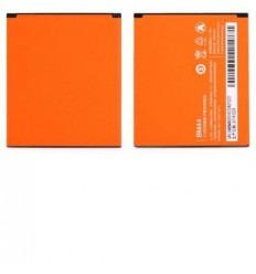 Batería Original BM44 Xiaomi Redmi 2 2200 mAh 4.35 V