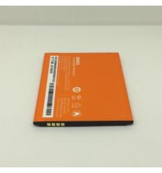 Batería Original Xiaomi Redmi Note 2 BM45 3020mAh