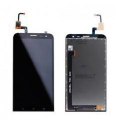 ASUS ZenFone 2 Laser 6.0 ZE601KL Z011D original display lcd