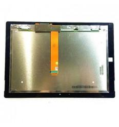 Microsoft Surface 3 1645 pantalla lcd + táctil negro origina