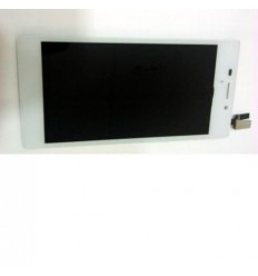 Sony Xperia M2 S50H D2303 D2305 D2306 pantalla lcd + táctil
