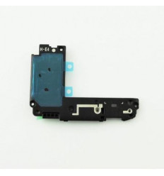 Samsung Galaxy S7 SM-G930F original buzzer flex cable