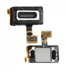 Samsung Galaxy S7 SM-G930F original speaker flex cable