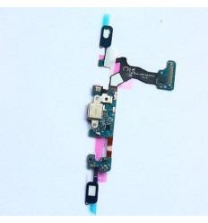 Samsung Galaxy S7 Edge G935 G935A G935F flex conector de car