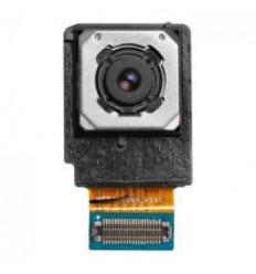 Samsung Galaxy S7 Edge SM-G935F original big camera flex cab