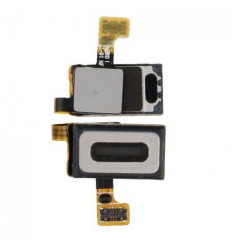 Samsung Galaxy S7 Edge SM-G935F original speaker flex cable