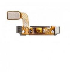 Samsung Galaxy S7 Edge SM-G935F original on off flex cable