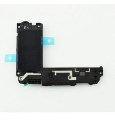 Samsung Galaxy S7 Edge SM-G935F original buzzer flex cable