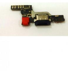 Huawei Ascend P9 original usb type C plug in connector flex