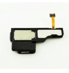 Huawei Ascend P9 flex altavoz polifonico buzzer original