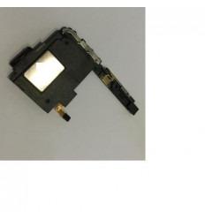 Samsung Galaxy TAB3 10.1 P5200 original right buzzer flex ca