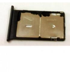 Xiaomi M4I original black sim card holder