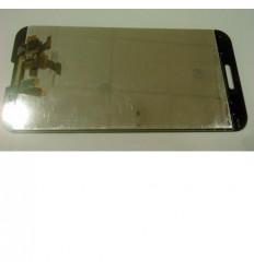 LG E986 Optimus G PRO E980 pantalla lcd + táctil negro origi