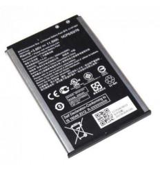 Bateria Original Asus C11P1501 Zenfone 2 Laser ZE601KL ZE550