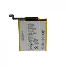 Bateria original Huawei Mate S HB436178EBW