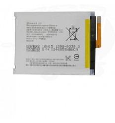 Batería Original Sony Xperia XA F3111 F3112 1298-9239 2300 m