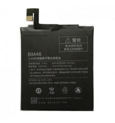 Original Battery Xiaomi RedMi Note 3 BM46 4000mAh Li-ion