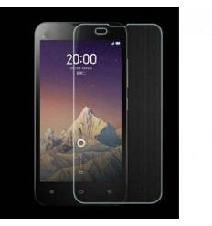 Xiaomi Miui M2 M2S protector cristal templado