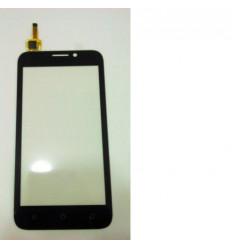 Huawei Ascend Y5 Y5C Y541 Y541 Honor Bee pantalla táctil neg