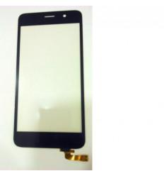 Huawei Ascend Y6 original black touch screen