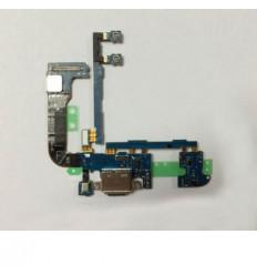 Samsung Galaxy Note 7 SM-N930F flex conector de carga micro