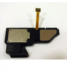 Huawei Ascend P9 Plus flex altavoz polifonico o buzzer origi