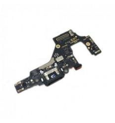 Huawei Ascend P9 Plus conector de carga micro usb + microfon
