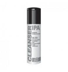 CLEANSER IPA 100 ml SPRAY