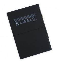 Original Battery iPad Air 1