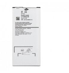 Bateria Original Samsung EB-BA710ABE 3300mAh para Galaxy A7