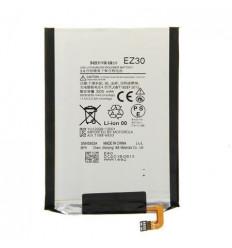 Batería Original Motorola Nexus 6 EZ30 3025/3220mAh