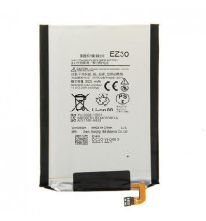 Original Battery Motorola Nexus 6 EZ30 3025/3220mAh