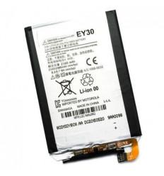 Batería original Motorola EY30 Moto X 2ª generación XT1096 X