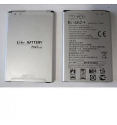 Original Battery LG K7 X210 K8 K350 BL-46ZH