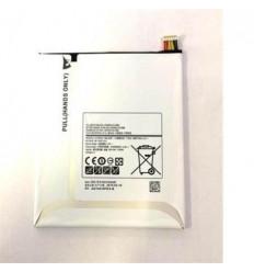 "Batería Original Samsung Galaxy TAB A 8"" EB-BT355FBE 4200mAh"