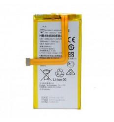 Batería Original Huawei Honor 7 HB494590EBC