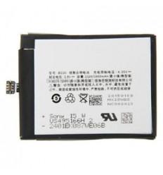 Bateria original Meizu B030 2400mAh Meizu MX3