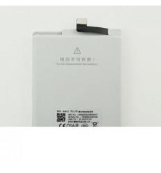 Batería original Meizu MX4 Pro BT41 3350mAh