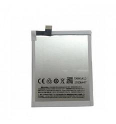 Original battery BT42 Meizu M2 Note 3100mAh