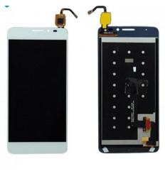 Alcatel One Touch Idol X+ X Plus OT6043 6043D pantalla lcd +